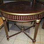 Антикварной мебели старинная мебель